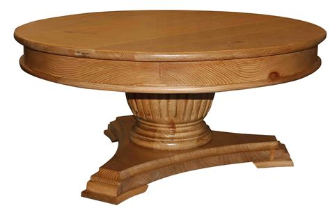 fascinating wood coffee table for home coffee bar
