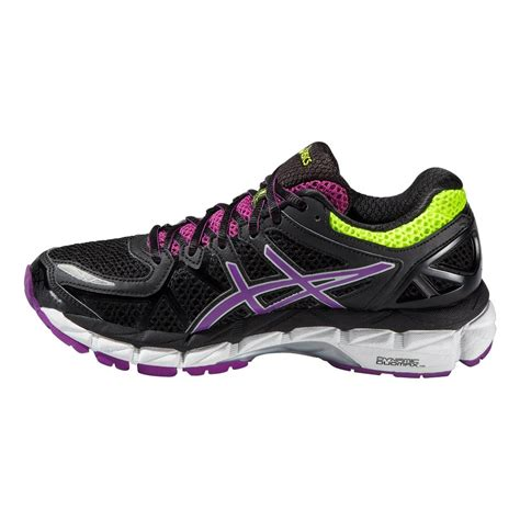 asics womens running shoes uk asics womens gel kayano 21 running shoes black
