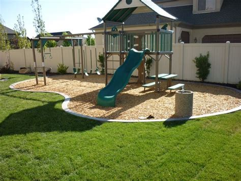 191 best playground sets sandbox ideas kids stuff images