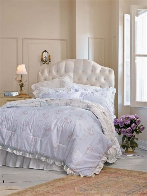 shabby chic coverlet shabby chic style bedding shabby chic bedding uk new