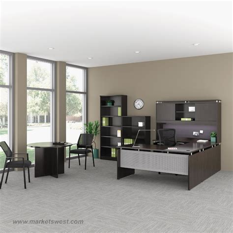 alera sedinaag series straight front desk shell alera sedina series 66 quot straight front desk shell