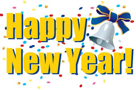 new year graphic free free new year clip pictures clipartix