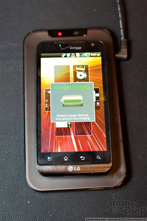 verizon qi charger on with wireless charging phones for verizon qi