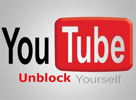 watch youtube unblocked unblock youtube in pakistan without any software it