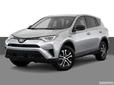 2018 toyota rav4 | pricing, ratings & reviews | kelley