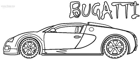 2016 bugatti chiron coloring pages coloring pages