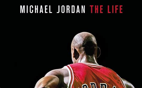 michael jordan biography about his life michael jordan lives the life new book ebony