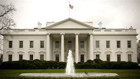 white house website white house website redesigned to save taxpayers 3 million per year opinion