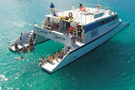 catamaran desde fajardo excursi 243 n a isla culebra en catamar 225 n desde san juan