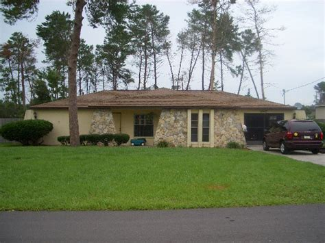 Looking For Property For Sale Sinkhole Homes For Sale In Florida
