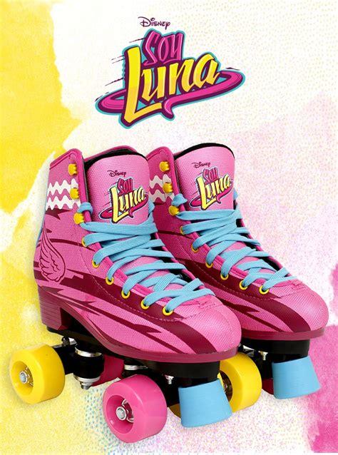imagenes de soy luna con los patines fotos de patines de soy luna comprar soy luna imagenes