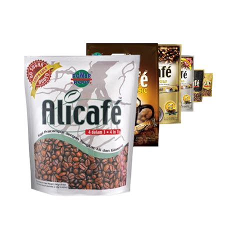 Power Root Per L Cafe power root malaysian brands