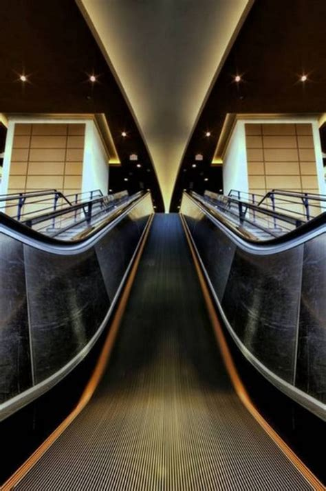 stunning examples  symmetrical photography