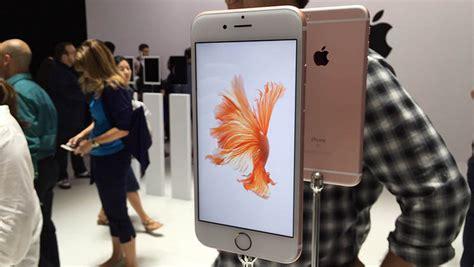 no walk in iphone 6s sales at apple stores in 4 u s states china japan and hong kong macrumors