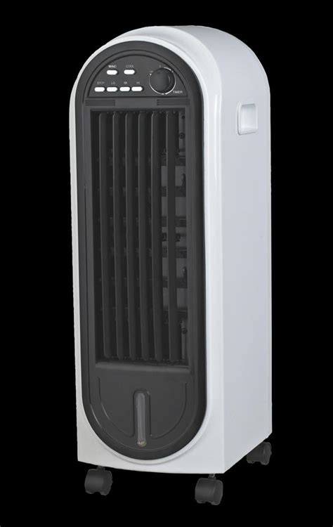 igenix ig9850 air cooler humidifier and purifier dehumidifiers portable dehumidifiers