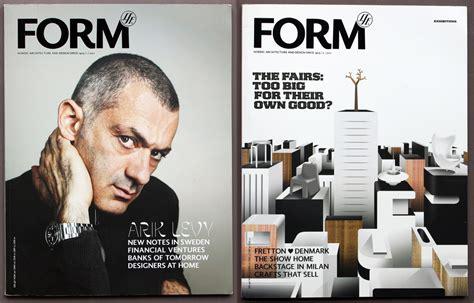 design magazine sweden eye magazine blog swedish snaps