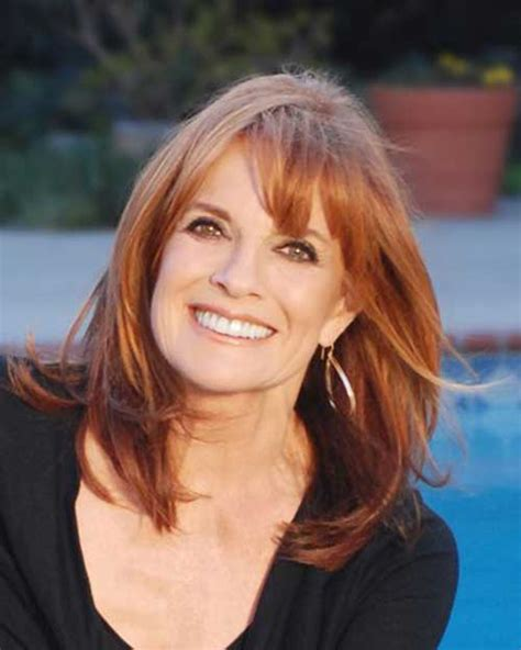 womens haircuts dallas 20 long hair styles for women over 50 hairstyles
