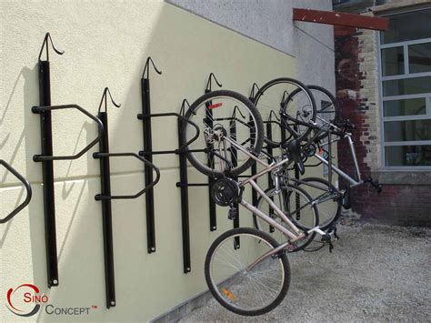 Wall Bike Rack For Garage by Bike Part 220