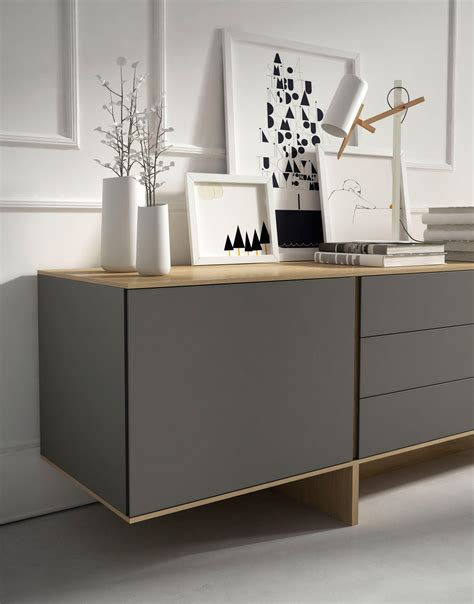 buffet design stijl sideboard sideboards from arlex design architonic