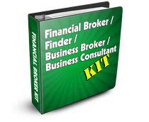 the loan broker small business book that will make you money right now a sales funnel formula to 10x your business even if you don t money or time guaranteed books international wealth success inc iws g hicks