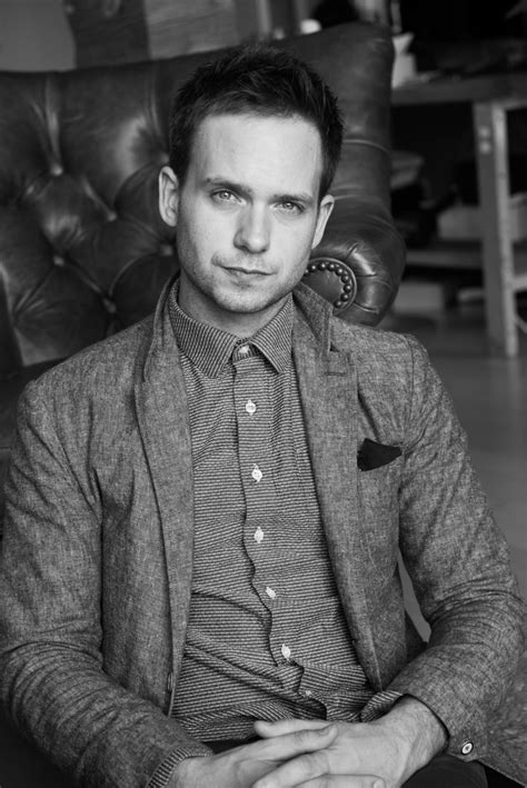 patrick j adams haircut pics photos fearlessness inc all rights reserved short