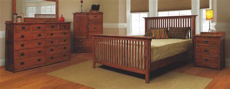 100 Furniture U0026 Mattress Store Memphis Furniture Bedroom Furniture Fresno