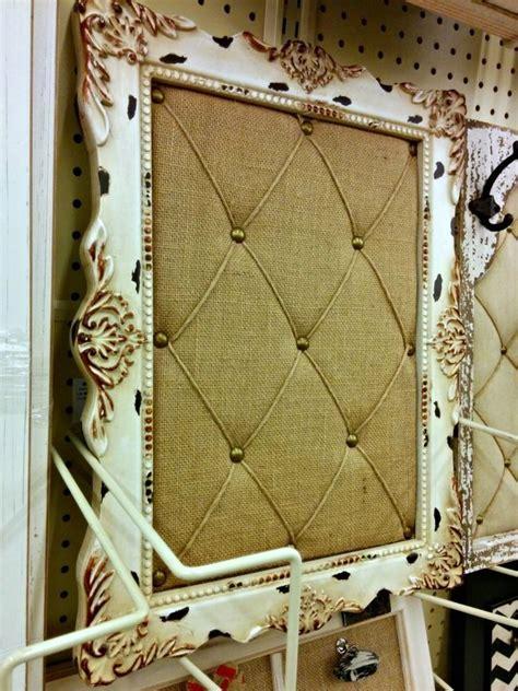 diy ideas inspirations  hobby lobby crafts     decor shabby chic crafts diy