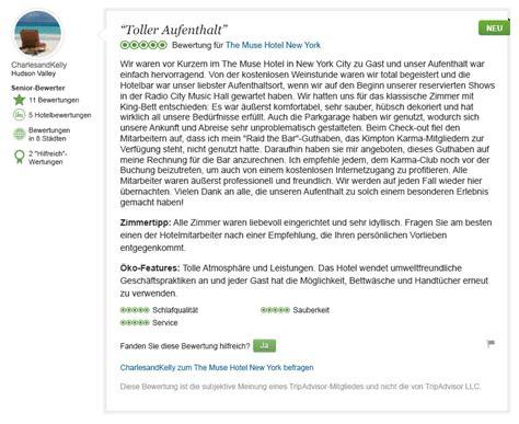 Hotelbewertung Schreiben Muster Tripadvisor Guide So Schreiben Sie Hilfreiche Bewertungen