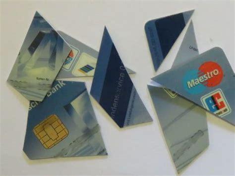 ec karte verloren deutsche bank cardnmore mastercard 174 und maestro 174 karte