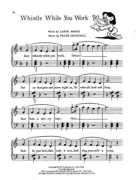 Buku Piano Walt Disney Favorites walt disney favorites bastien piano method j w pepper