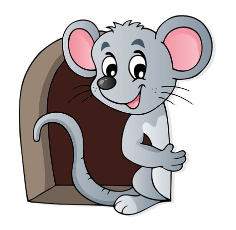 mice clipart clipart mouse house danielbentley me