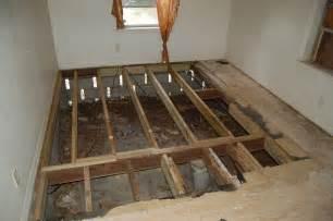 flooring a handyman company clearwater fl