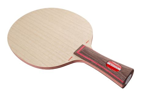 Stiga Clipper Wood Cpen stiga clipper tabletennis11 tt11