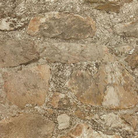 wallpaper gold stone simulated granite rock wallpaper stone realistic