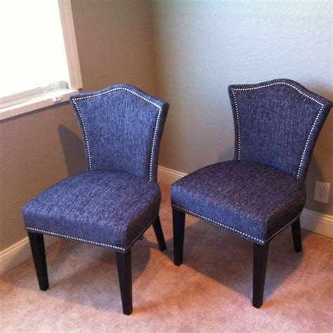 Tj Maxx Chairs by New Tj Maxx Chairs Marshalls Tj Maxx Ross