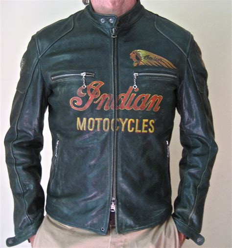 Motorrad Fahren Kleidung by This Leather Is Tanned And Finished With The Same
