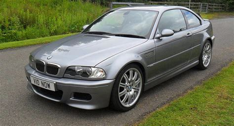 bmw m3 e46 for sale this bmw m3 e46 has a v10 its and it s for sale