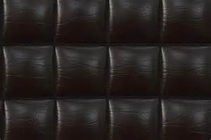 Red Faux Leather Sofa 30 Free Leather Textures For Graphic Designers