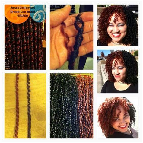femi argan twist 136 best crochet braids style inspiration images on