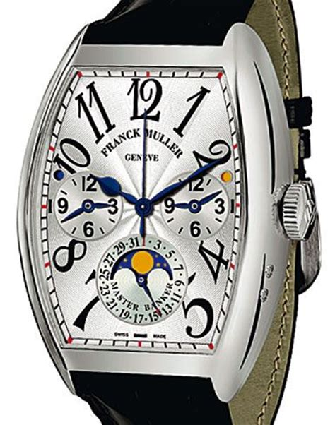 Best Arloji Frank Muller Black 17 best images about franck muller on casablanca reggie jackson and grand prix