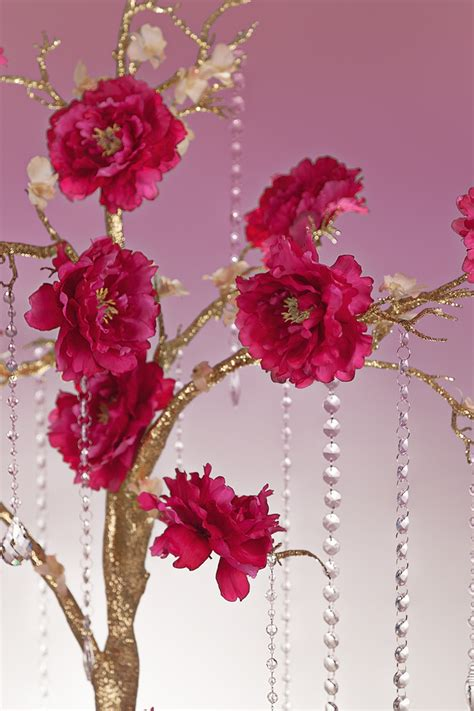diy flower arrangement peonies 3 ways 221 best images about peony and hydrangea centerpieces on