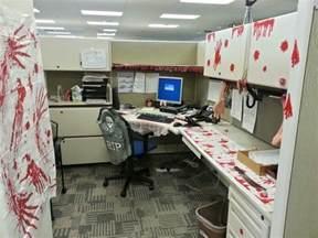 office cube ideas 25 best ideas about halloween cubicle on pinterest halloween office decorations halloween