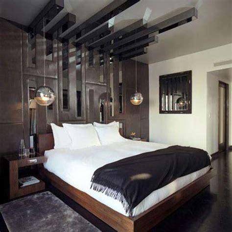 single man bedroom design موديلات غرف نوم نفر واحد المرسال