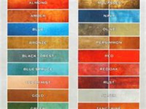 19 best images about flooring on lowes coloring and concrete stain colors
