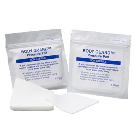 gel pads for bed sores body guard pastisol gel pressure pad buy pastisol gel