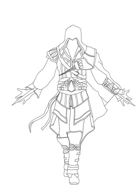 gratis libro heresy assassins creed book 9 para leer ahora free assassin creed coloring pages coloring pages colorante assassins creed y