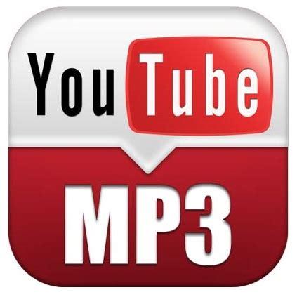 youtube m p convertir et t 233 l 233 charger une vid 233 o youtube au format mp3