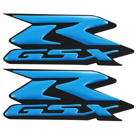 Suzuki Gsxr Stickers Popular Gsxr Decals Stickers Buy Cheap Gsxr Decals