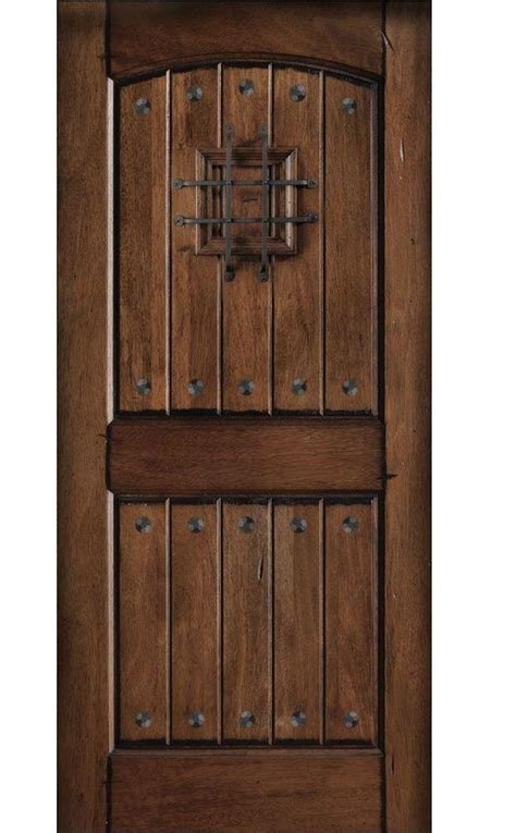 Solid Wood Doors Exterior 190 Best Images About Doors On Pinterest