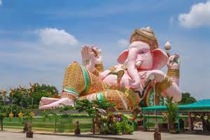 Calendar 2018 Ganesh Chaturthi Happy Ganesh Chaturthi Messages Wishes Sms Quotes 2016